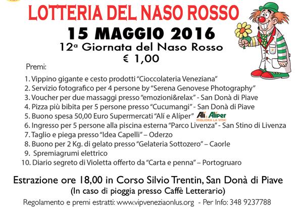 Vip-venezia-onlus-regolamento-Biglietto-Lotteria