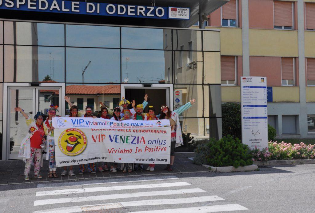 Ospedale Oderzo